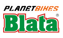 blata