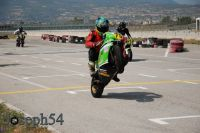 Papageorgiou_wheelie_low