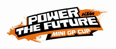 KTM Power the future3